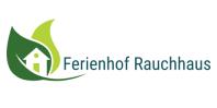 Ferienhof Rauchhaus